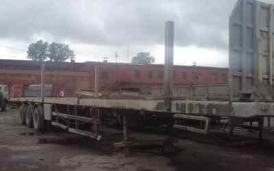 Площадка - Ханты-Мансийск, заказать или взять в аренду