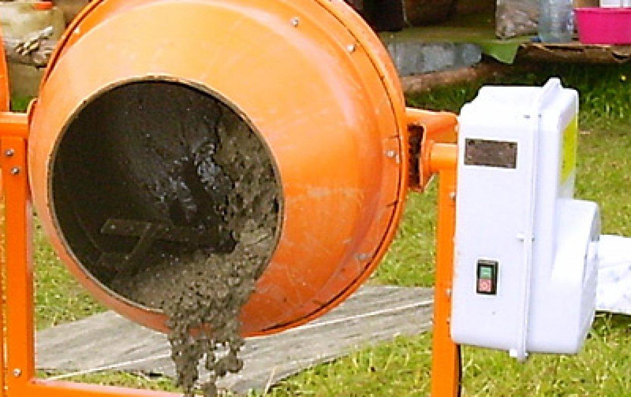 Заказать раствор в бетономешалке бетон купить в москве куплю