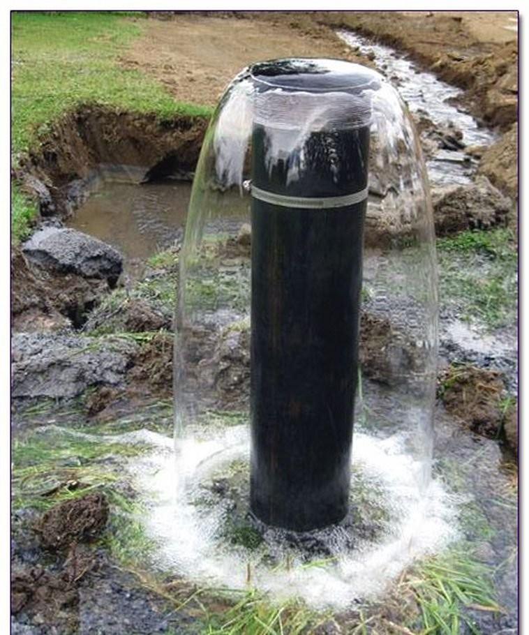 Бурим скважины на воду - Покачи, цены, предложения специалистов